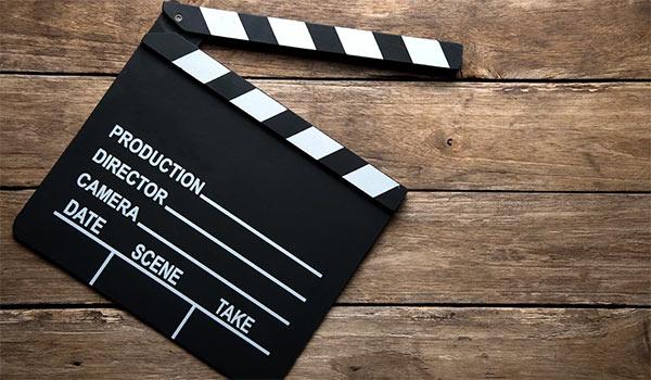 Tv/film